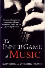 Inner Game of Music