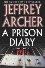 Prison Diary Volume I