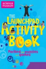 Launchpad Activity Book