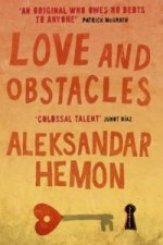Love and Obstacles