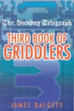 Sunday Telegraph Third Book of Griddlers