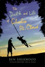 Death and Life of Charlie St. Cloud