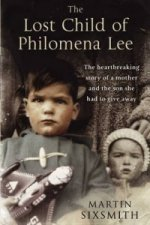 Lost Child of Philomena Lee