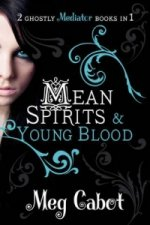 Mediator: Mean Spirits and Young Blood