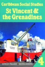 Our Country - St Vincent and the Grenadines