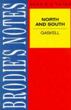 Gaskell: North and South