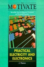 Practical Electricity and Electronics