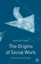 Origins of Social Work