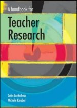 Handbook for Teacher Research