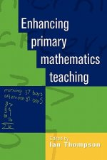Enhancing Primary Mathmatics Teaching