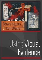 Using Visual Evidence
