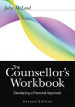 Counsellor's Workbook