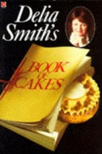 Book of Cakes