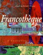 Francotheque