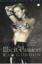 Illicit Passion