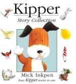Kipper Story Collection
