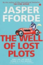 Well of Lost Plots