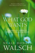 What God Wants