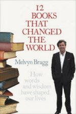 12 Books That Changed the World