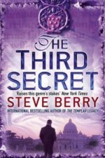 Third Secret