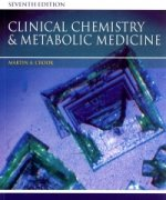 Clinical Chemistry and Metabolic Medicine