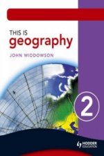 This is Geography