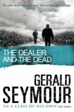 Dealer and the Dead