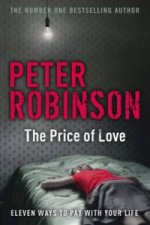 Price of Love