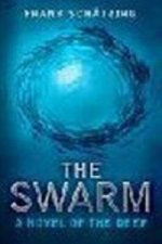 Swarm: A Novel of the Deep