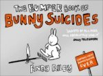 Bumper Book of Bunny Suicides