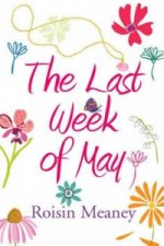 Last Week of May