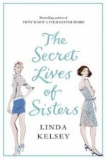 Secret Lives of Sisters