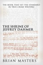 Shrine of Jeffrey Dahmer