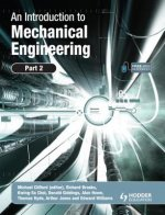 Introduction to Mechanical Engineering: Part 2