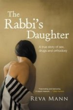 Rabbi's Daughter