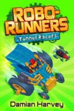 Tunnel Racers