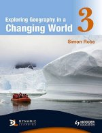 Exploring Geography in a Changing World