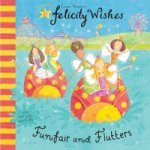Felicity Wishes