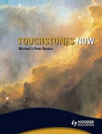 Touchstones Now!