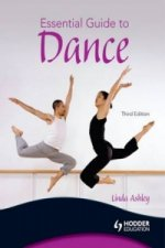 Essential Guide to Dance