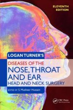 Logan Turner's Diseases of the Ear, Nose and Throat