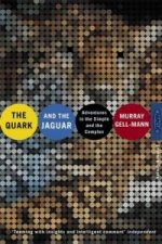 Quark and the Jaguar