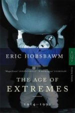 Age of Extremes