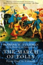 March Of Folly