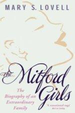Mitford Girls