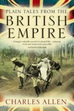 Plain Tales from the British Empire