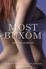 Most Buxom