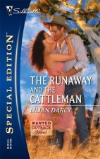 Runaway and the Cattleman