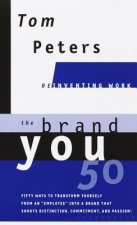 Brand You 50