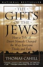 Gifts of the Jews